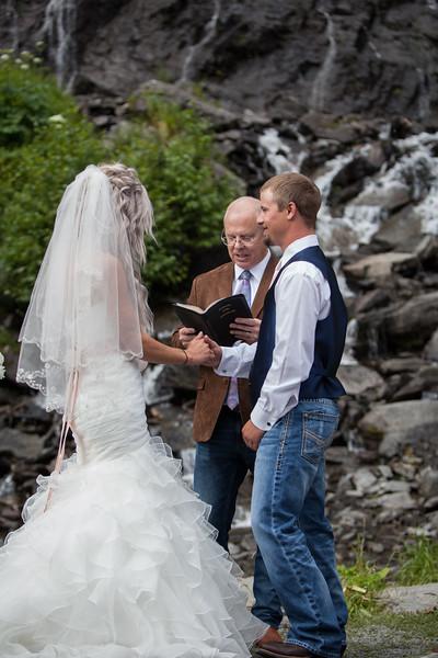 Anderson-Wedding090.jpg