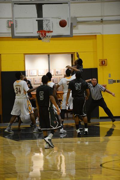 20131208_MCC Basketball_0703.JPG