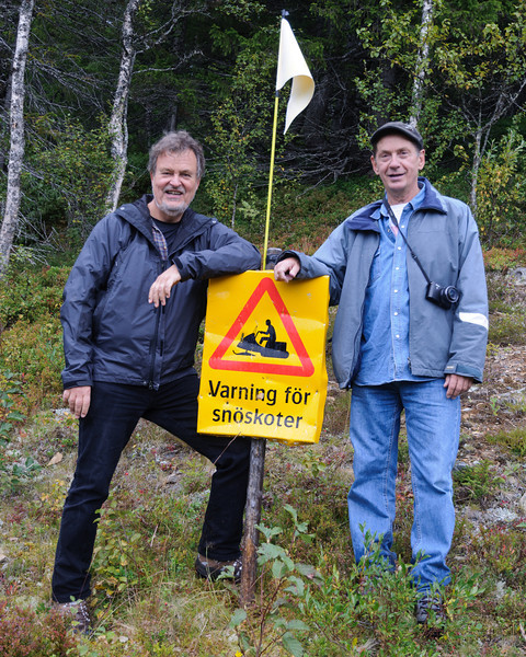 20120909_Åre_010.jpg