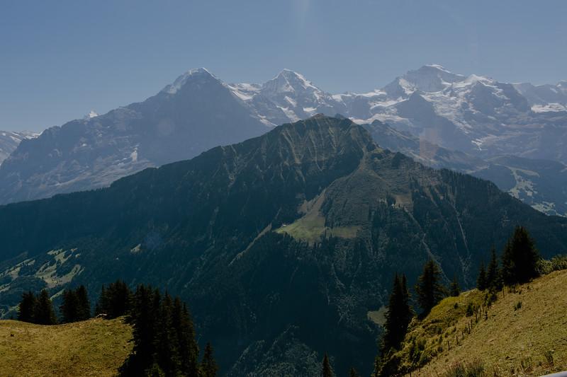 Switzerland-057.jpg