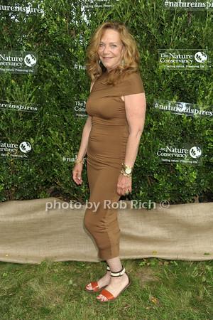 Bobbie Braun photo by Rob Rich/SocietyAllure.com © 2014 robwayne1@aol.com 516-676-3939