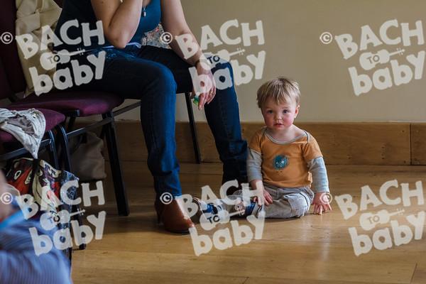 ©Bach to Baby 2017_Laura Ruiz_Highgate_2017-03-06_19.jpg