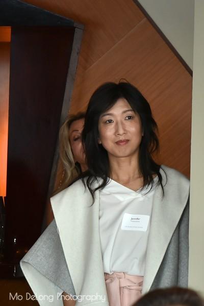 Jennifer Matsuzawa