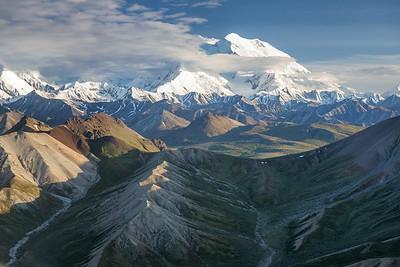 Alaska 2014 II