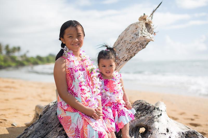 waipoli-kauai-vow-renewal-49.jpg