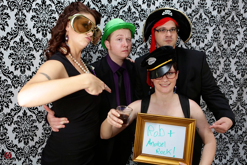 Photo Booth Example 006.jpg