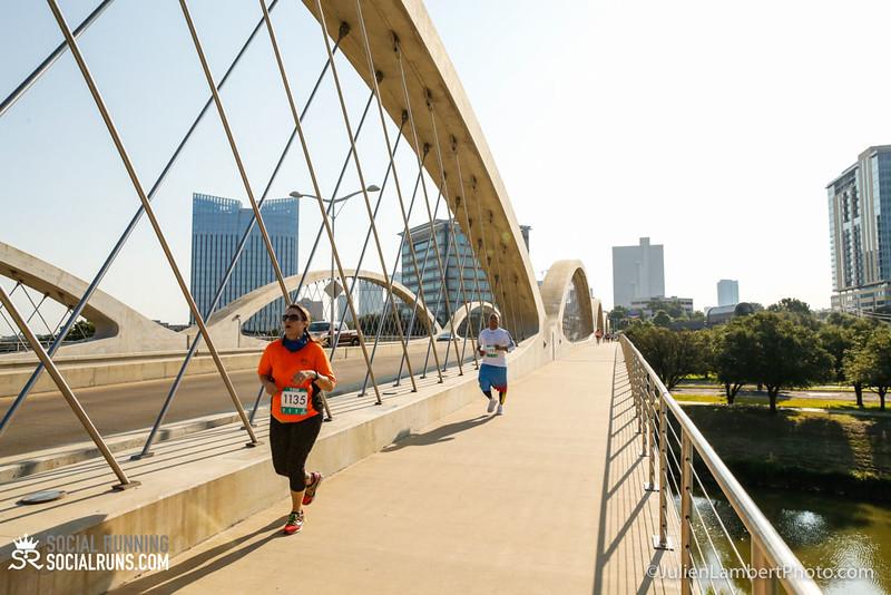 Fort Worth-Social Running_917-0335.jpg