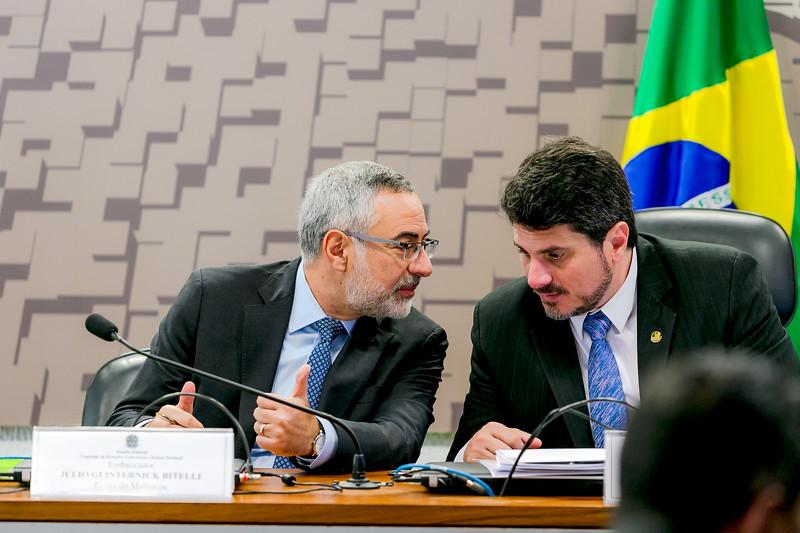 270619 - CRE - Senador Marcos do Val_11.jpg