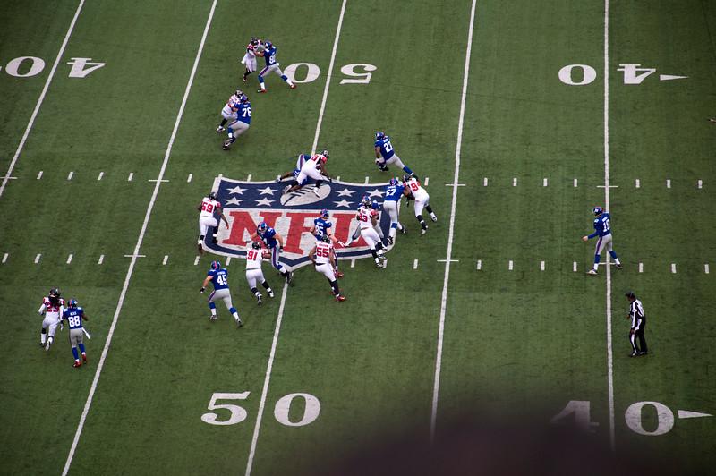 20120108-Giants-093.jpg