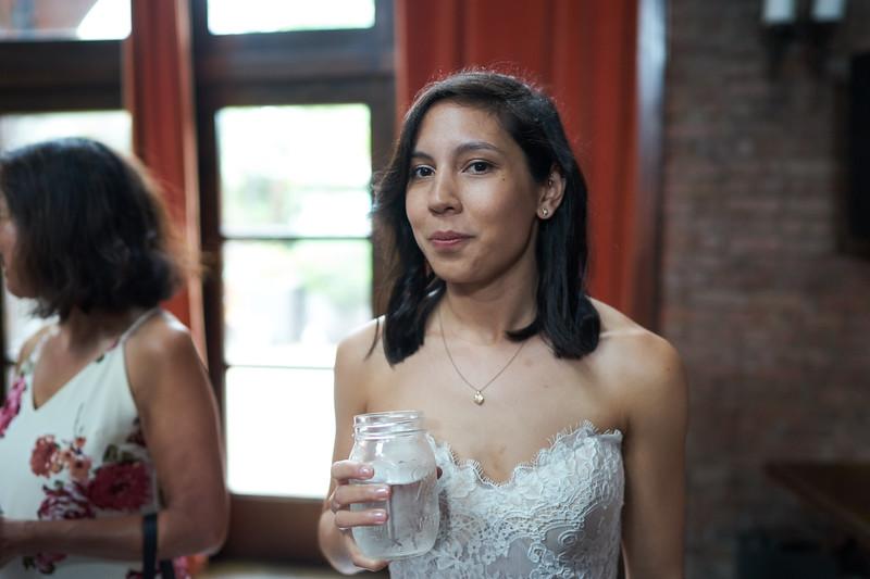 James_Celine Wedding 0022.jpg