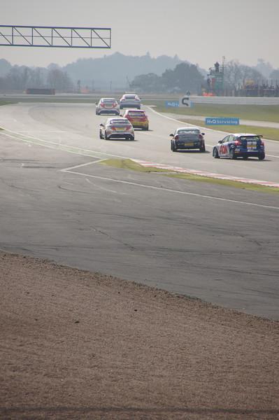 20111016 - BTCC Silverstone 085.JPG