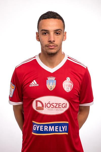 (125) Hilal Ben Moussa 20.jpg