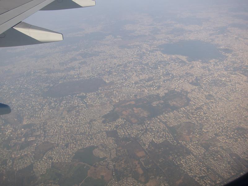 India_2012Feb-1767.jpg