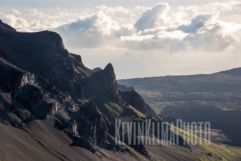 Maui2017-082.jpg