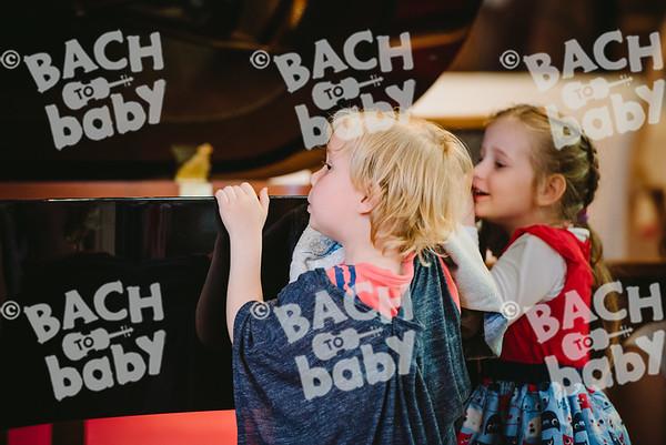 © Bach to Baby 2018_Alejandro Tamagno_Epsom_2018-05-04 032.jpg