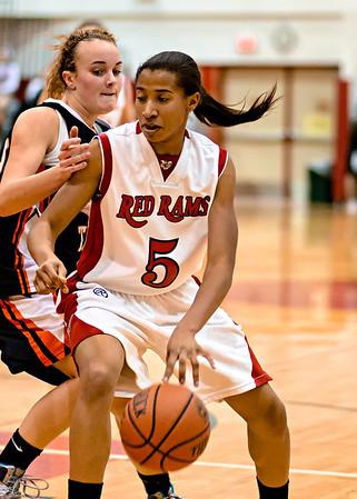 JD Girls Images 2012-13