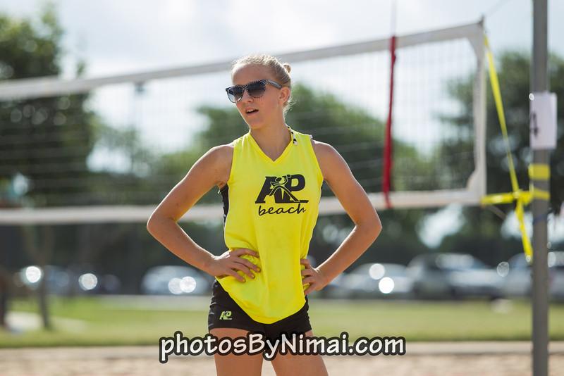 APV_Beach_Volleyball_2013_06-16_9209.jpg