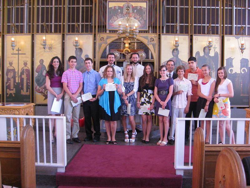 2010-05-16-Church-School-Graduation_012.JPG