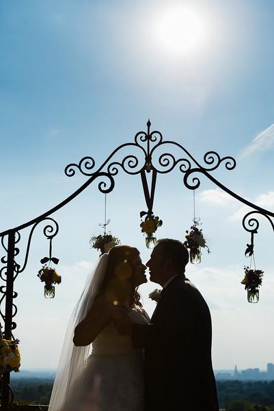 LauraDave_Wedding-206.jpg
