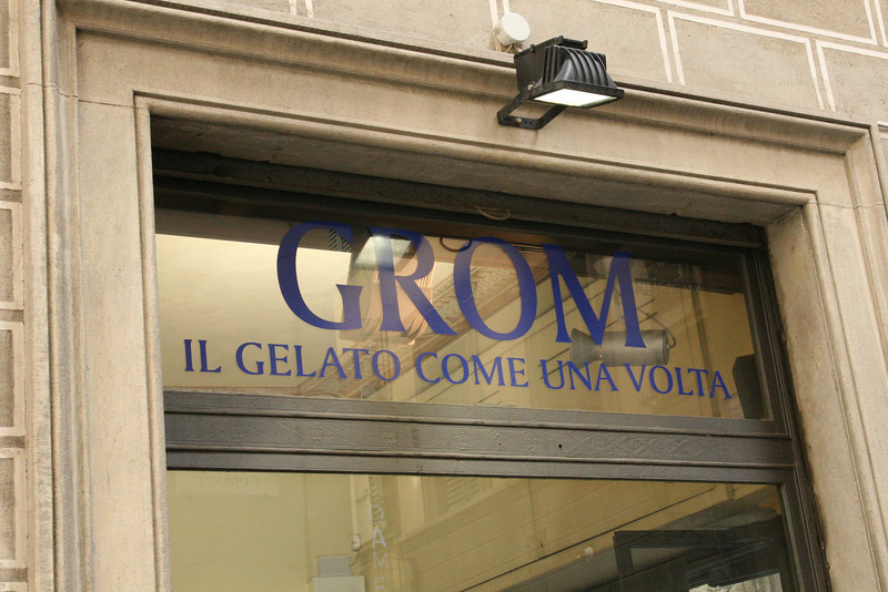 Italy Gianna -   0558.jpg