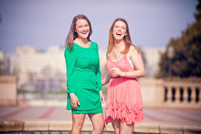 Lauren & Elaine Full-171.jpg
