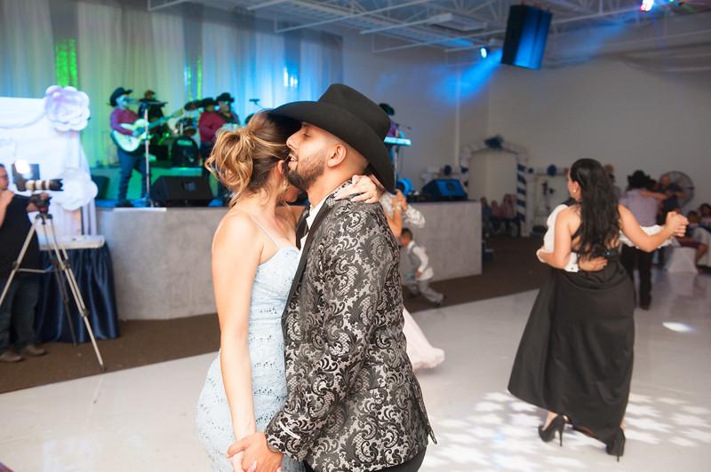Estefany + Omar wedding photography-1088.jpg