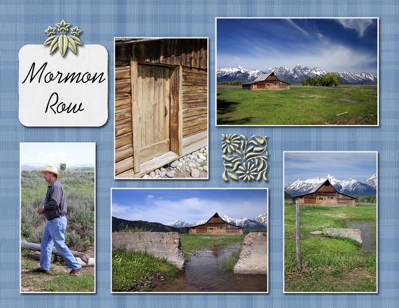 24-Mormon-Row.jpg