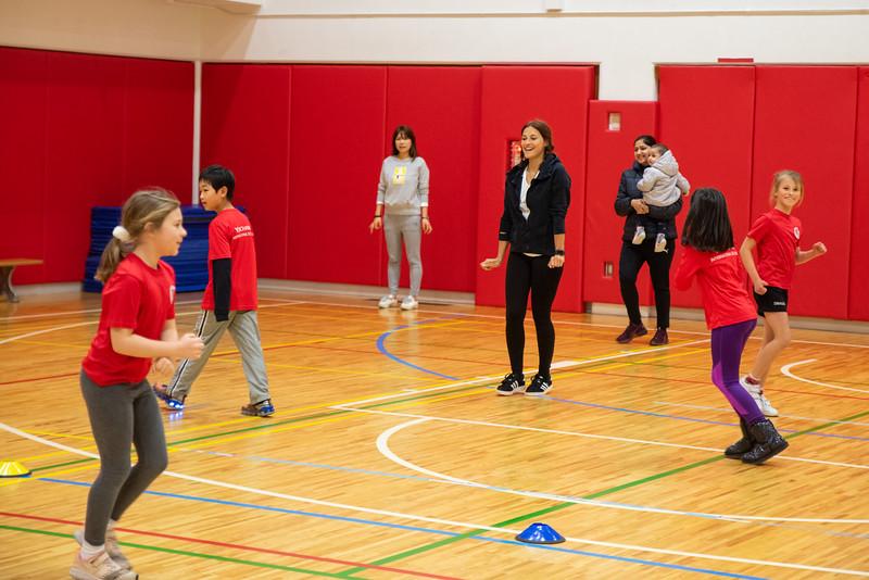 Elementary-Action Portfolio Week-ELP_6721-2018-19.jpg