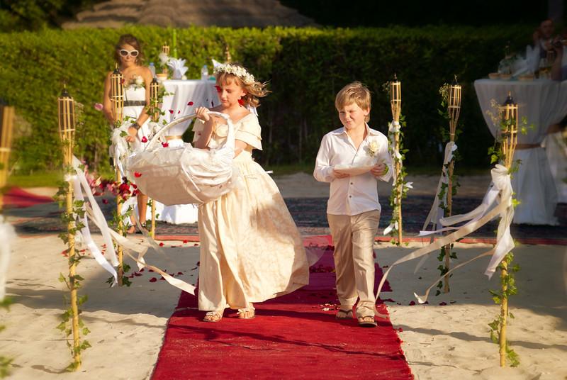 wedding_0884.jpg