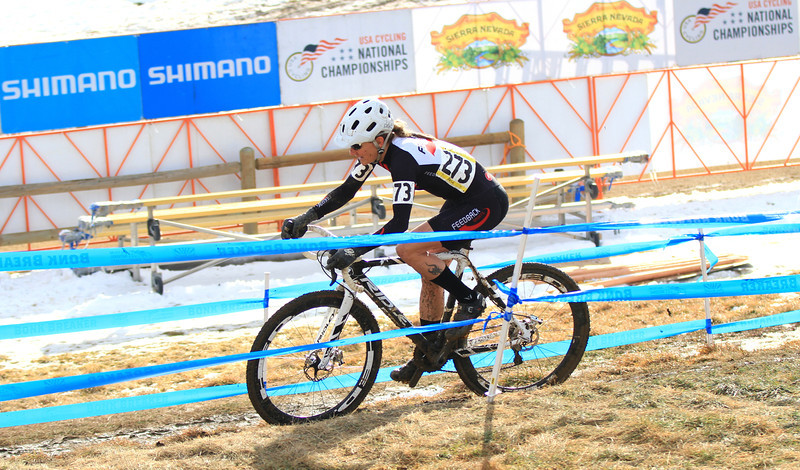 Feedback @ 2014 CX National Championships - Thursday (157).JPG
