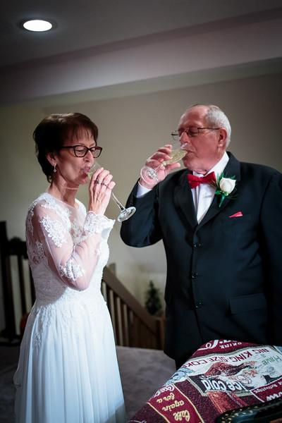 Krocke Wedding-172.jpg