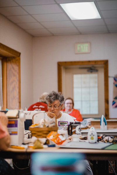 quiltcamp-september2019-3113.jpg