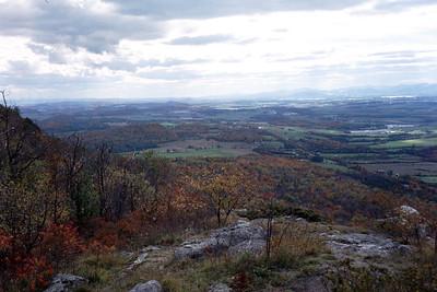 Family Photos, Vermont 2001 - 2004