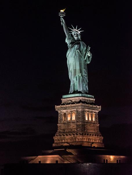 Lady liberty 1.jpg