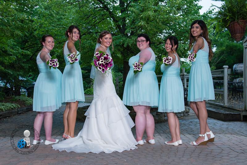 C.O.L Films-Wedding-115.jpg