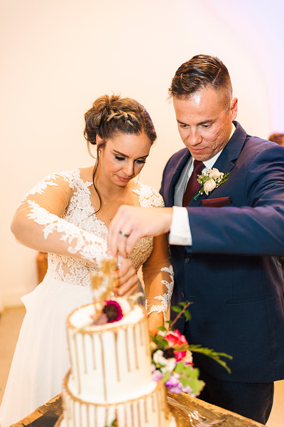 Alexandria Vail Photography Wedding Taera + Kevin b 276.jpg