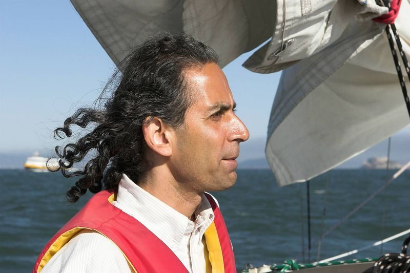 sailing_050806_13.jpg