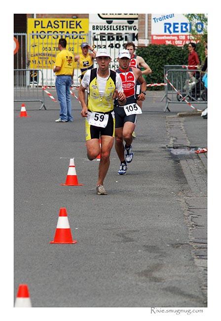 TTL-Triathlon-341.jpg