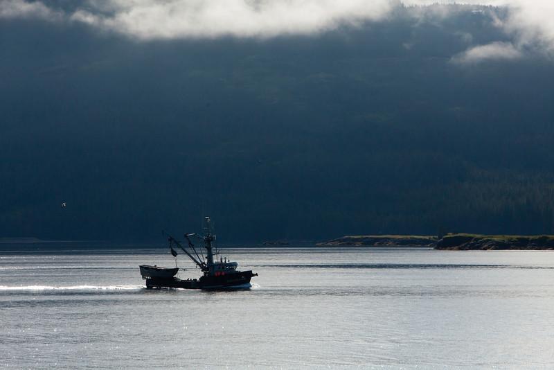 Alaska Copper River-0564.jpg