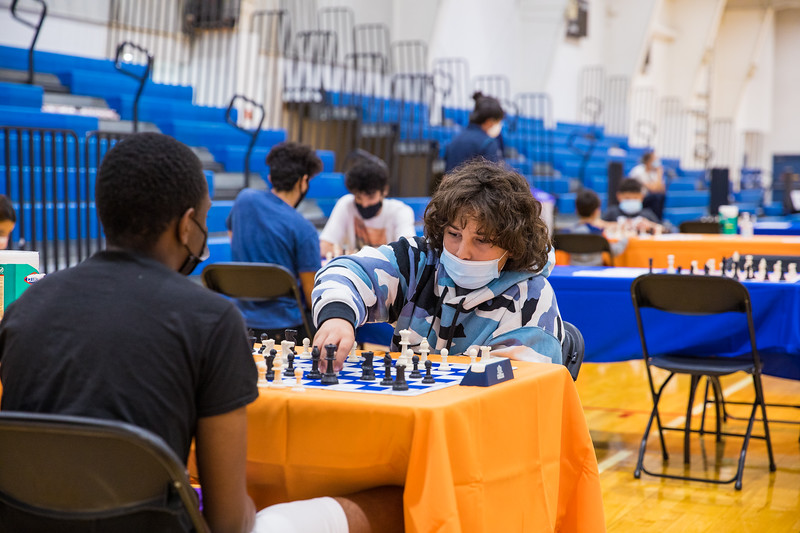 012721 Chess Low Res (12 of 23).jpg