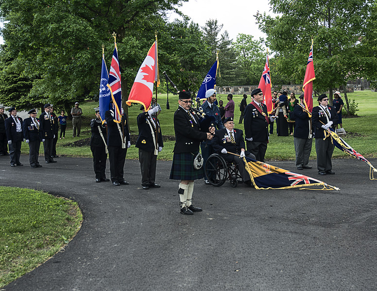 08colour party 1 MAY_1289.jpg