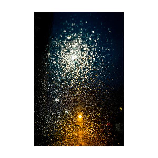 340_Raindrops_10x10.jpg