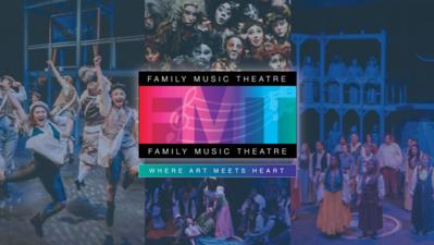 Family Music Theatre