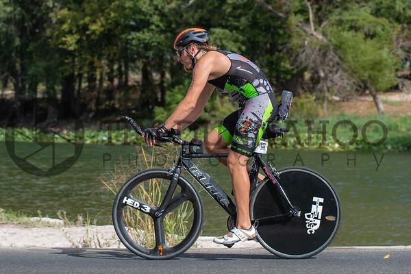 Kerrville Triathlon Festival 2019