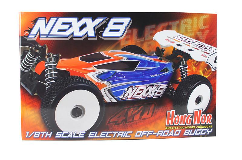 NEXX8-20.jpg