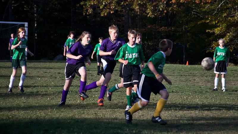 Soccer_2011.10.18_011.jpg