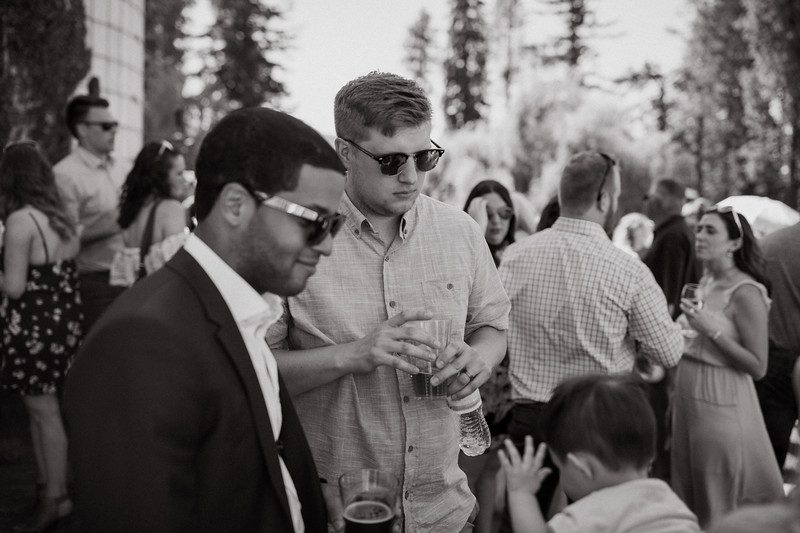 Seattle Wedding Photographer_-1207.jpg