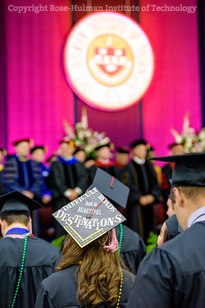 RHIT_Commencement_2017_PROCESSION-18244.jpg