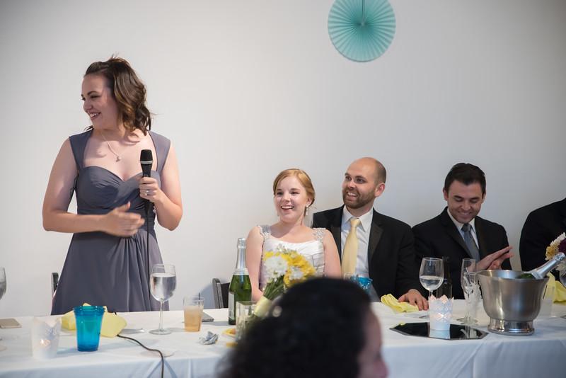 UPW_HEGEDUS-WEDDING_20150530-591-2.jpg