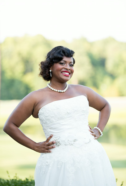 Nikki bridal-1081.jpg